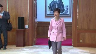 20150601 朴槿恵 首席秘書官会議.jpg