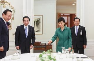 20150622 額田会長が朴槿恵表明.jpg
