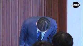 20150623 sbs サムスン副会長謝罪会見02.jpg