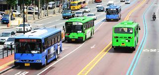 20150917 ソウル市HP 路線バス.jpg